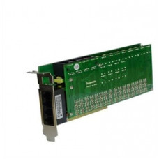 Card ghi âm điện thoại Tansonic T5P32
