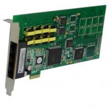 Card ghi âm điện thoại Tansonic T5P32-8