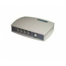 Hộp box ghi âm điện thoại Tansonic T5U2