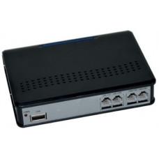 Hộp box ghi âm điện thoại Tansonic T5U8
