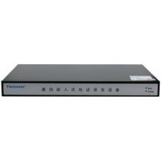 Máy ghi âm điện thoại TANSONIC TQ16128
