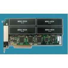Card ghi âm điện thoại Zibosoft ZS-3016