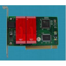 Card ghi âm điện thoại Zibosoft ZS-4304