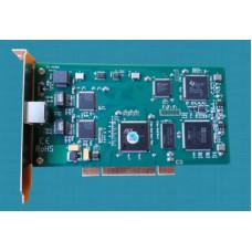 Card ghi âm điện thoại Zibosoft ZS-D5430