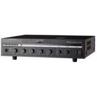 Tăng âm truyền thanh 360w TOA model A-1360 MKII