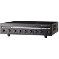 Tăng âm truyền thanh 360w - 5 vùng loa TOA model A-1360SS