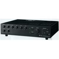 Tăng âm truyền thanh 120w - 2 vùng loa TOA model A-1812