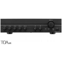 Tăng âm truyền thanh 30w TOA model A-2030