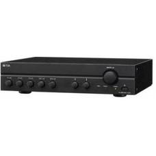Tăng âm truyền thanh 120w TOA model A-2120