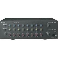 Tăng âm truyền thanh 240w TOA model A-2128