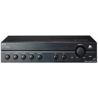 Tăng âm truyền thanh kỹ thuật số 240w TOA model A-2240D