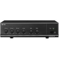 Tăng âm truyền thanh 30w TOA model A-230