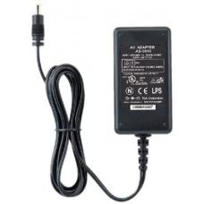 Adapter cho TS-900 TOA model AD-0910