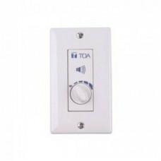 Chiết áp loa 3w TOA model ATT-311