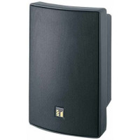 Loa hộp 30w (đen) TOA model BS-1030B