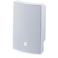 Loa hộp 30w (trắng) TOA model BS-1030W