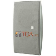 Loa hộp 10w TOA model BS-1034