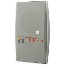 Loa hộp 10w TOA model BS-1034