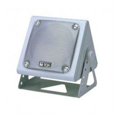 Loa hộp 5w TOA model BS-5W