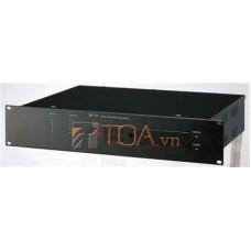 Bộ xử lý tín âm thanh KTS TOA model DP-0206