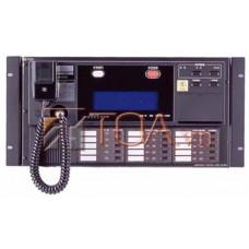 Thiết bị báo cháy khẩn cấp TOA model EP-0510