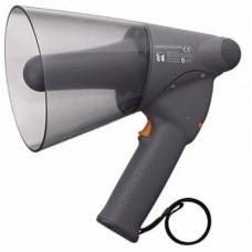 Megaphone cầm tay chống nước 6-10w TOA model ER-1206