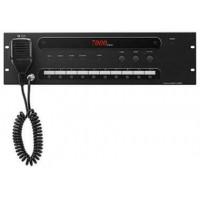 Bảng điều khiển hệ thống TOA model FS-7000CP