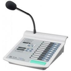 Micro thông báo chọn vùng TOA model FS-7000RM