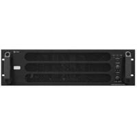 Tăng âm công suất 600W TOA model FS-7006PA