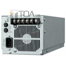 Bộ cấp nguồn TOA model FV-200PS
