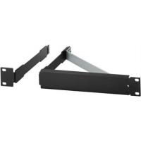 Đế gắn thiết bị vào tủ rack TOA model MB-WT3