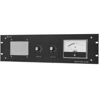 Bảng đồng hồ kiểm tra tín hiệu TOA model MP-032B