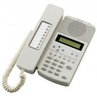 Bàn gọi giao diện IP TOA model N-8600MS