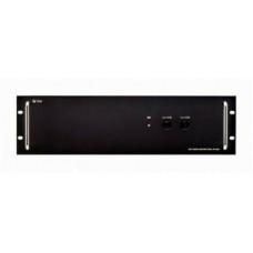 Tăng âm công suất 360w TOA model PA-3640VB-H2