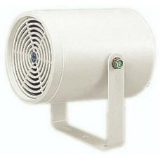 Loa phóng hình ống 10w TOA model PJ-100W