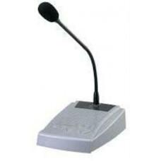 Micro ghi âm và phát lại thông báo TOA model PM-20EV