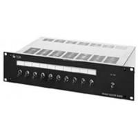 Bộ chọn vùng loa TOA model SS-021B