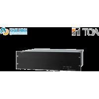 Module tín đầu ra audio TOA model SX-1020