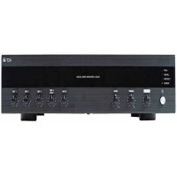 Digital Mixer Amplifier 240W Toa A-3224D