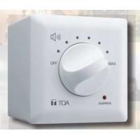 Chiết áp điều chỉnh âm lượng 30W Toa AT-4030