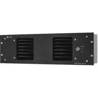 Thanh chắn 1-size blank panel Toa BK-013B