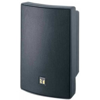 Loa hộp IP 30W Toa BS-P1030BIP1