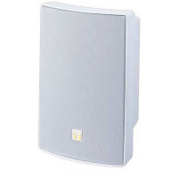 Powered Box Speaker Toa BS-P1030W-AS