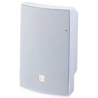Loa hộp IP 30W Toa BS-P1030WIP1