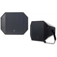 Music horn speaker (Black) Toa CS-760B