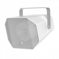 Music horn speaker (White) Toa CS-760W-AS