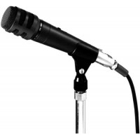 Dynamic microphone Toa DM-1200D