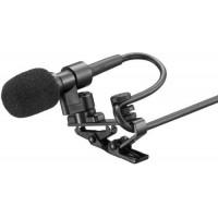 Lavalier microphone Toa EM-410