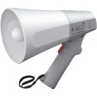 Loa phát thanh cầm tay 6W Toa ER-520S