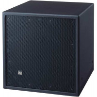 Subwoofer system Toa FB-120B